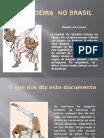 A Capoeira  no Brasil.pptx