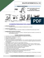 RDP-BOL-010-Riesgo Eléctrico.doc