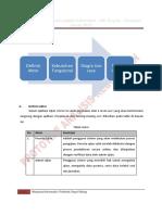 analisis-kebutuhan-ilustrasi