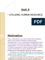 BBA HRM Unit 4.ppt