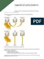 DOC-65849.pdf