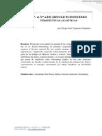 schonberg_op11.pdf analisis partitura