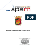 1º Incendio Vivienda.pdf