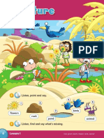 Our discovery island 2 student s book.pdf