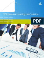TCS Fusion Accounting Hub Solution 1114 01