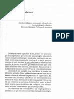 La Alquimia de Las Multitudes - Pisani Cap 2