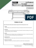 SJ-740 - Manual Técnico.pdf