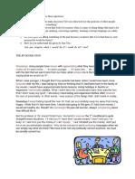 conditionalsreadingcomprehension-2