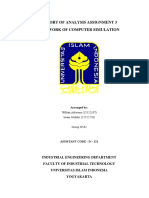 Tugas Analisa 3_D121_ IP2