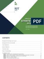 gravenhurs-gravenhurst-strategic-plan-2015 20