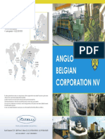 ABC_Brochure Generale Italiano