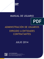 Manual de Creacion de Usuarios_0