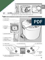 Moulinex 2000 30.pdf