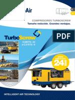 9791 9-4-10 1362 TurboScrew8pp Spanish