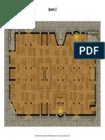 Map Tavern 2
