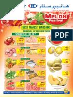 5376f749457b4karachi Market Flyer 19 Till 23 May 2014