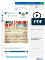 www-taringa-net.pdf