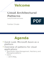 Cloud Architectural Patters.pptx