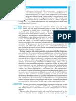 6393_Candidi-Soles_Generi-Oratoria.pdf