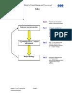 13 RiskAllocationModel