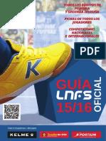 Guia Lnfs 1516