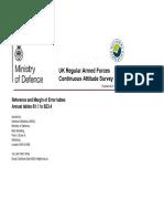 20150520 Afcas 15 Annex b Ref Tables