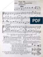 English Hymnal