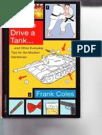 138884881-Tank-Drive.pdf