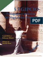Yoga-Egipcio.pdf