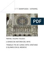 CATEDRALES GOTICAS IMPORTANTE.pdf