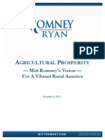 2012_1009_RomneyAgriculture