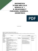 Plan de Clases Matematicas 8-9-10 (2)