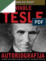 58798182-Nikola-Tesla-Moji-izumi.pdf