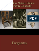 Maternity, Infants & Children - Maternity & Childbirth