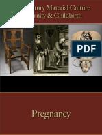 Children- Babies - Maternity & Childbirth
