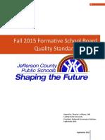 ii jcps2015formativeschoolboardqualitystandardsreport 0  3