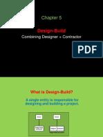 100Chapter5.DesignBuild