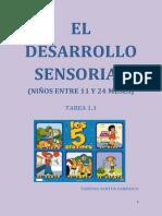santos_carraco_vanessa_DCM01_tarea.pdf