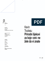 Prirodni lekovi - KEVIN TRUDEAU.pdf