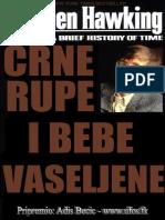 Stiven-Hoking-Crne-rupe-i-bebe-Vaseljene (2).pdf