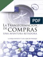 LA-TRANSFORMACION-DE-COMPRAS-UNA-AVENTURA-RETADORA.pdf
