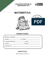 Matematica-6o