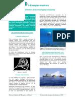 4-Energie_marines.pdf