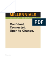 millennials-confident-connected-open-to-change
