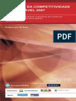 Resumo Relatório STERN_O Estado Da Competitividade Responsavel20