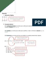 Álgebra_Lineal_Obj#1-2