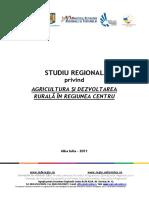 Dezvoltare Rurala_b