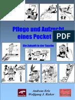 Andreas Erle Wolfgang J. Rieker Pflege Und Auf