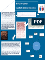 q5 evaluation.pdf