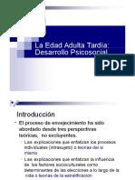 11AdultezTardia_DesarrolloPsicosocial_Modo+de+compatibilidad_+_1_ (1)